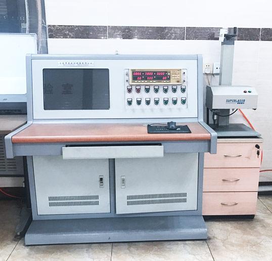 发电机组测试仪1